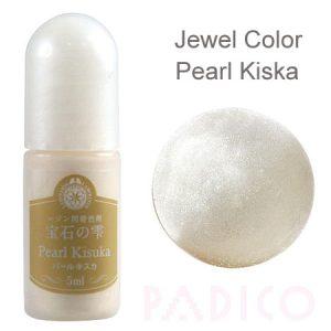 403251_jewel-color-pearl-kiska.jpg