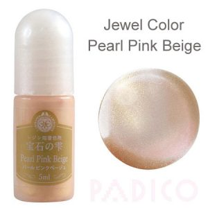 403252_jewel-color-pearl-pinkbeige.jpg