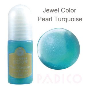 403255_pearl_turquoise