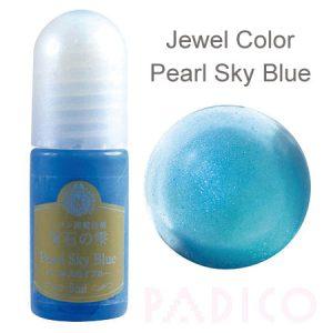 403256_jewel-color-pearl-skyblue.jpg