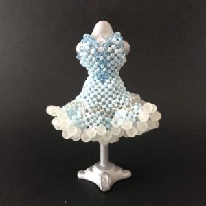 Ballet-Blue-1