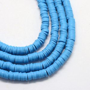 Dodger-Blue.jpg