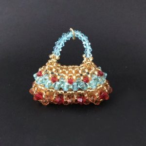 Glamour Bag-1