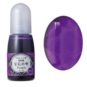 products-403042-Purple.jpg