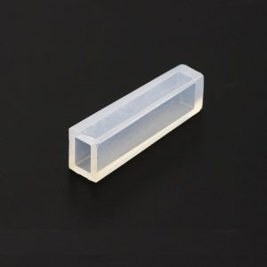 products-Gietvorm-Prisma-7.jpg