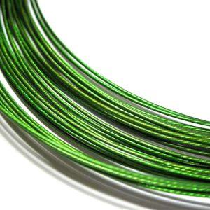 products-Groen.jpg