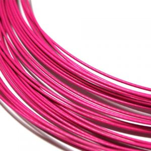 products-Hot-Pink.jpg
