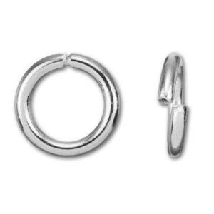 products-Platinum.jpg