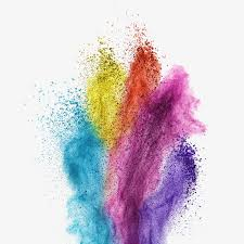 Kleur Pigment