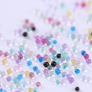 Mini Caviar Beads