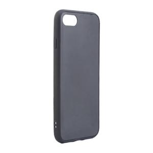 iPhone 6-6S Black