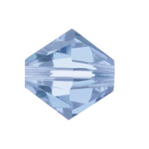 5328-Light Sapphire