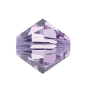 5328-Violet