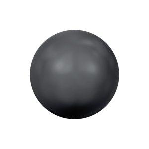 5810-Black