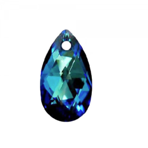 6106 Crystal Meridian Blue-1