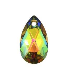 6106 Crystal Vitrail Meduim-1