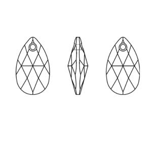 6106 Pear