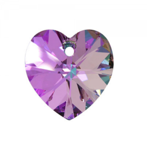 6228 Crystal Vitrail Light – 1