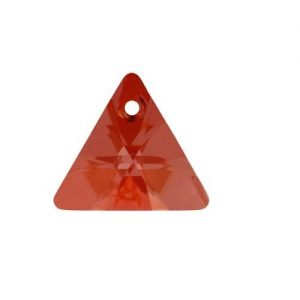 6628 Crystal Red Magma-1