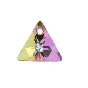 6628 Crystal Vitrail Light-1