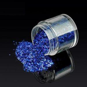 Glitter-018